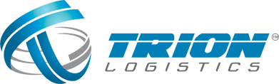 Trion Logistics logo
